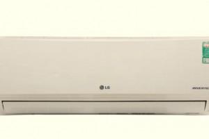 dieu-hoa-LG-1-chieu-24000Btu-S24ENA