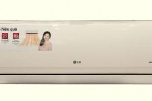 dieu-hoa-LG-inverter-1-chieu-9000Btu-V10ENC