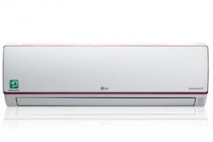 dieu-hoa-LG-inverter-1-chieu-9000Btu-V10ENT