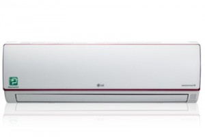 dieu-hoa-LG-inverter-2-chieu-12000Btu-H13ENC