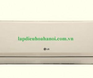 dieu-hoa-LG-inverter-2-chieu-24000Btu-B24ENC