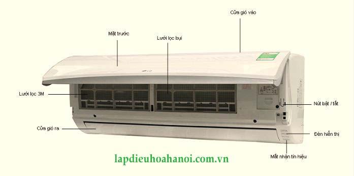 dieu-hoa-LG-inverter-2-chieu-24000Btu-B24ENC-4