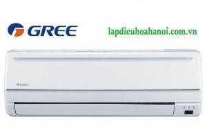 dieu-hoa-Gree-2-chieu-12000Btu-GWH12NB