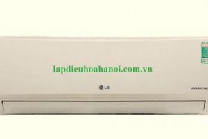 dieu-hoa-LG-2-chieu-12000Btu-H12APB
