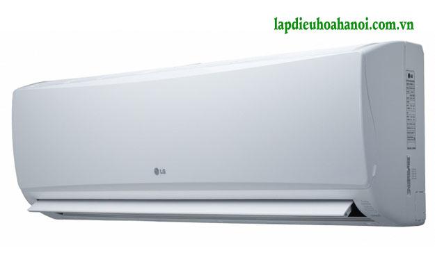 dieu-hoa-LG-inverter-1-chieu-12000Btu-duoi-muoi-V13APM