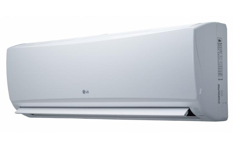 dieu-hoa-LG-inverter-1-chieu-12200Btu-V13END