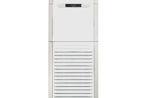 dieu-hoa-tu-dung-LG-1-chieu-75000Btu-LPC808FA0