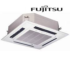 Điều hòa âm trần Fujitsu inverter 2 chiều 45.000BTU AUAG45LRLA