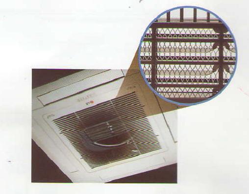 dieu-hoa-am-tran-LG-1-chieu-48000Btu-ATNC488MLE0