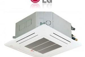 dieu-hoa-am-tran-LG-inverter-1-chieu-48000Btu-ATQ48GMLE3