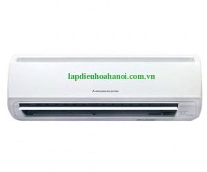 dieu-hoa-treo-tuong-Mitsubishi-Electric-1-chieu-18000Btu-MU-MS-HL50VC