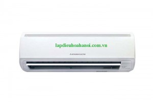 dieu-hoa-treo-tuong-Mitsubishi-Electric-inverter-1-chieu-18000Btu-MUY-MSY-GH18VA