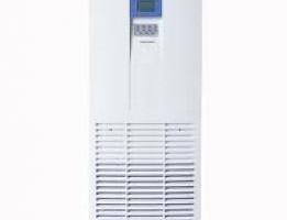 Điều hòa tủ đứng Daikin inverter 34000BTU 2 chiều FVQ100CVEB/RZQ100KCV4A