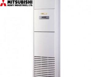 dieu-hoa-tu-dung-Mitsubishi-Heavy-1-chieu-27000Btu-FDF71CRS5-FDC71CRS5