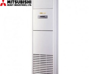 dieu-hoa-tu-dung-Mitsubishi-Heavy-1-chieu-28000Btu-FSHY-FCHY-2801