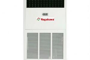 dieu-hoa-tu-dung-Nagakawa-1-chieu-100000Btu-NP-C100DL