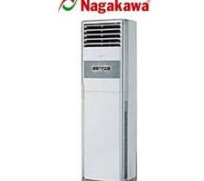 dieu-hoa-tu-dung-Nagakawa-2-chieu-28000Btu-NP-A28DL