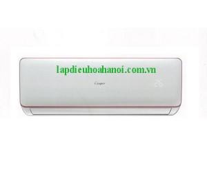 dieu-hoa-treo-tuong-Casper-2-chieu-12000Btu-AE-12HF1
