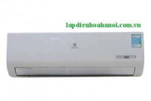 Điều hòa treo tường Electrolux inverter 1 chiều 9000Btu ESV09CRC-A3