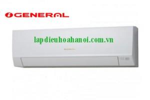 dieu-hoa-treo-tuong-General-1-chieu-12000Btu-ASGA12BMTA-AOGA12BMTAA