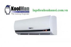 dieu-hoa-treo-tuong-Koolman-inverter-1-chieu-12000Btu-KWVN133BMDW -KCVN133BMDW