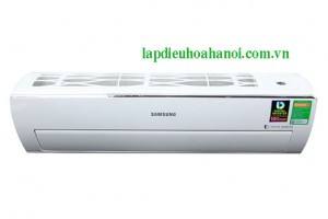 dieu-hoa-treo-tuong-Samsung-inverter-1-chieu-9700Btu-AR10KVFSCURNSV