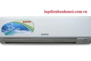 dieu-hoa-treo-tuong-Sanyo-inverter-1-chieu-9000Btu-SAPKCRV09WGS