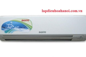 dieu-hoa-treo-tuong-Sanyo-inverter-1-chieu-9000Btu-SAPKCRV09YGS
