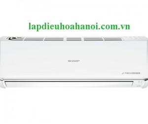 dieu-hoa-treo-tuong-Sharp-1-chieu-12000Btu-AHA12LEW
