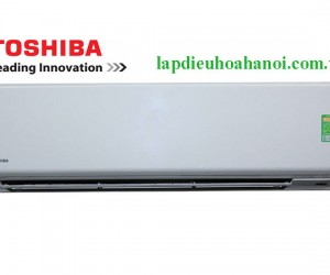 dieu-hoa-treo-tuong-Toshiba-2-chieu-10000Btu-RASH10S3KHSV
