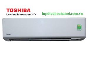dieu-hoa-treo-tuong-Toshiba-inverter-1-chieu-13000Btu- RASH13BKCVV