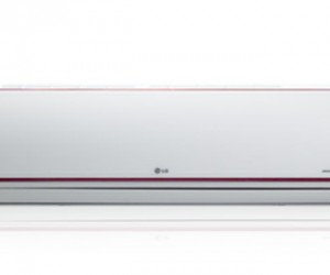 dieu-hoa-LG-inverter-1-chieu-18000Btu-V18END
