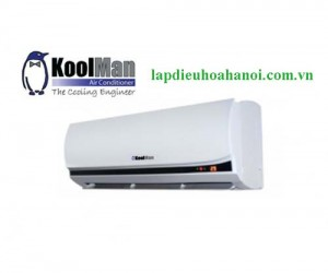 dieu-hoa-treo-tuong-Koolman-inverter-1-chieu-24000Btu-KWV243DAOC-KCV243AAD