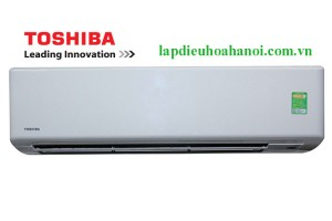 dieu-hoa-treo-tuong-Toshiba-1-chieu-24000Btu-RASH24S3KSV